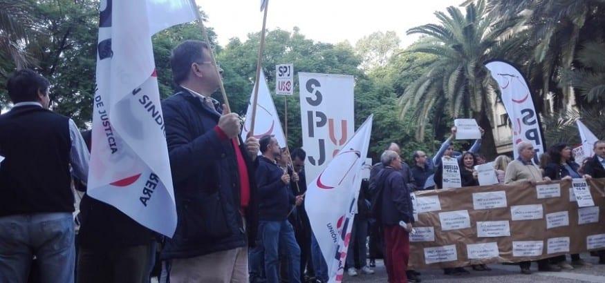 SPJ_USO_Andalucia_NOJ