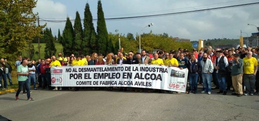 USO_AlcoaNoSeCierra