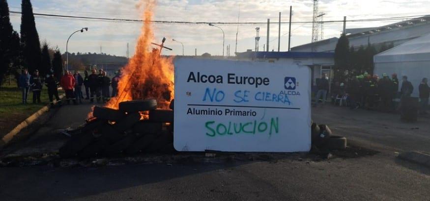 USO_Alcoa_Aviles_protesta_27dic_3