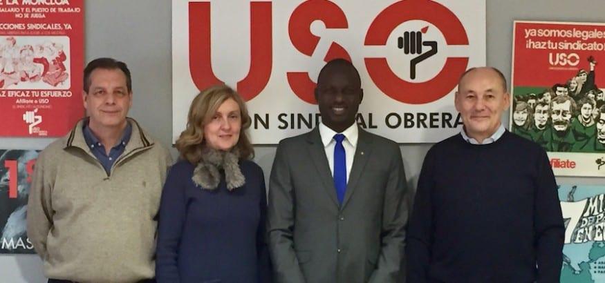 USO_UDTS_Senegal_20181212