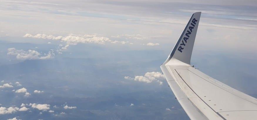 USO_huelga_Ryanair_enero
