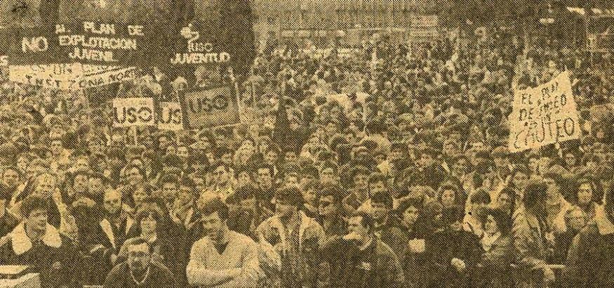 USO_huelga_general_1988