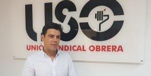 USO_Joaquin_Perez_paro