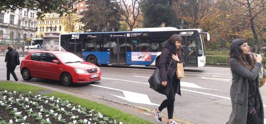 USO_huelga_TUA_Oviedo