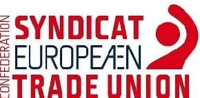 CES acoge con agrado el nuevo paquete por el empleo de los jóvenes anunciado por la Comisión Europea