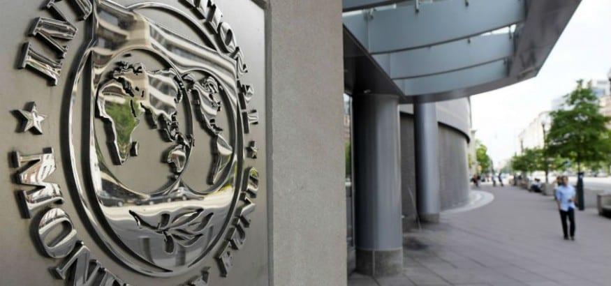 La USO rechaza de plano las propuestas del FMI