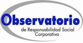 USO entra a forma parte del Observatorio de Responsabilidad Social Corporativa