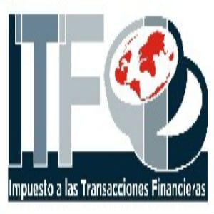 Los trabajadores quieren justicia. ¡No a las exenciones del ITF !