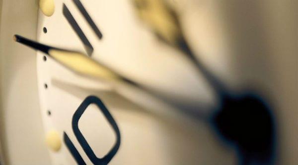 La USO envía a Empleo su propuesta de regulación de la protección de los trabajadores a tiempo parcial