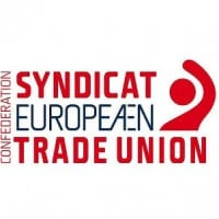 La CES advierte sobre el impacto negativo en los salarios de las políticas de austeridad en Europa