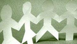 La USO firma el Plan de Igualdad en DECATHLON