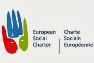 El Consejo del Comité Europeo de Derechos Sociales de Europa refuerza los derechos colectivos
