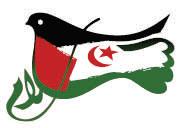 Celebrada la 38ª Conferencia de Coordinación y Solidaridad con el Pueblo Saharaui