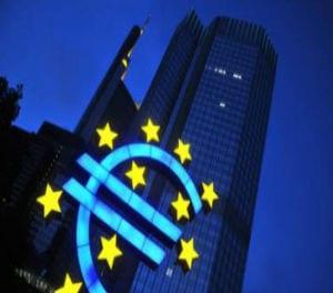 La austeridad es ilegal: los sindicatos europeos exigen un cambio de política