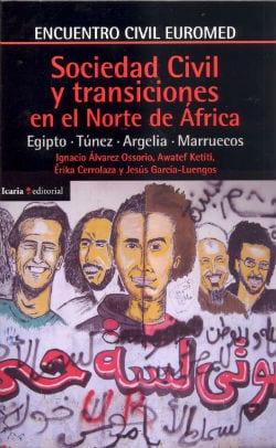Sociedad civil y transiciones en el Norte de África