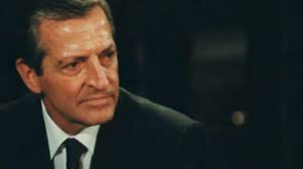 La USO expresa sus condolencias ante el fallecimiento del ex Presidente del Gobierno Adolfo Suárez