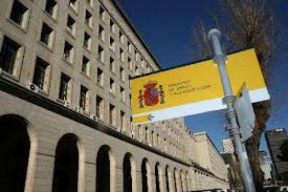 Ley de Mutuas: el Gobierno anuncia que ahorrará 227 millones de euros  (2)