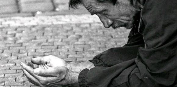 USO alerta del aumento de trabajadores en riesgo de pobreza (2)