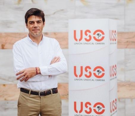 Joaquin_Pérez_USO_web