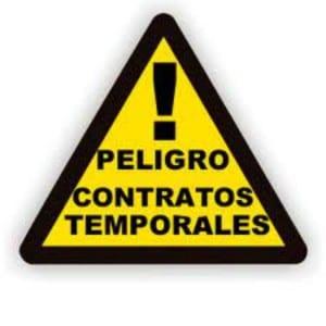contratos-temporales