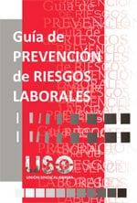 guiadeseguridadysalud2012
