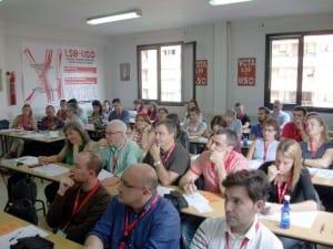 Delegados Congresoweb