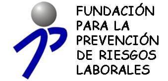 FUNDACIÓN PARA LA PREVENCIÓN DE RIESGOS LABORALES