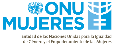 Logo-ONU-Mujeres