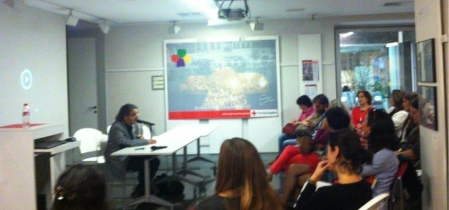 Décimo aniversario del Observatorio de Responsabilidad Social Corporativa