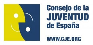 cje-logo