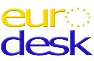 eurodesk-logo