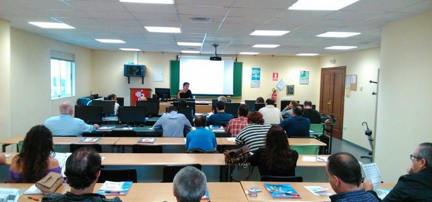 Curso de Negociación Colectiva e Igualdad en Asturias