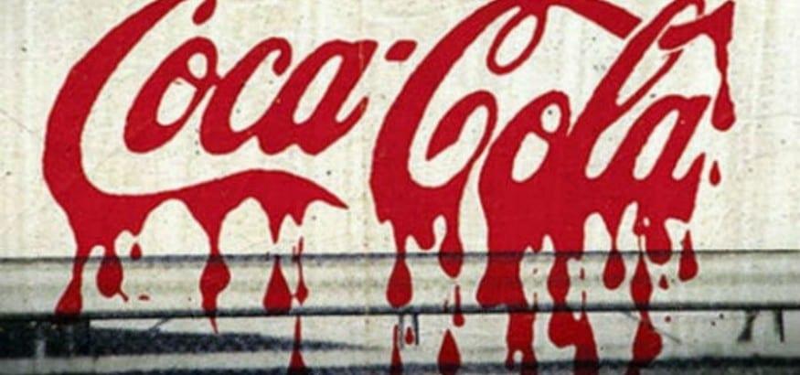 La mediación sobre la doble escala salarial en Coca Cola, sin acuerdo