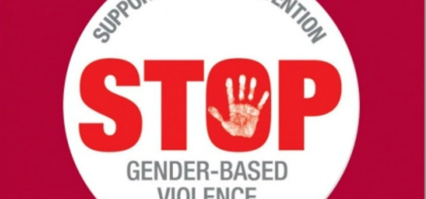 España no apoya la propuesta de la OIT de normas contra la violencia de género