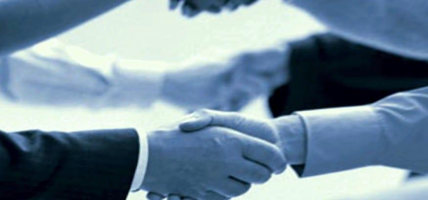 Acuerdo en Stock Uno