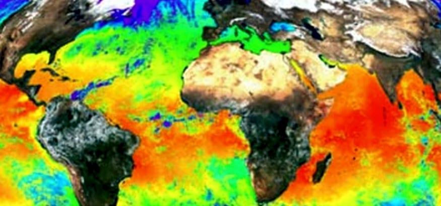 Cumbre del Clima de Lima: otra oportunidad perdida