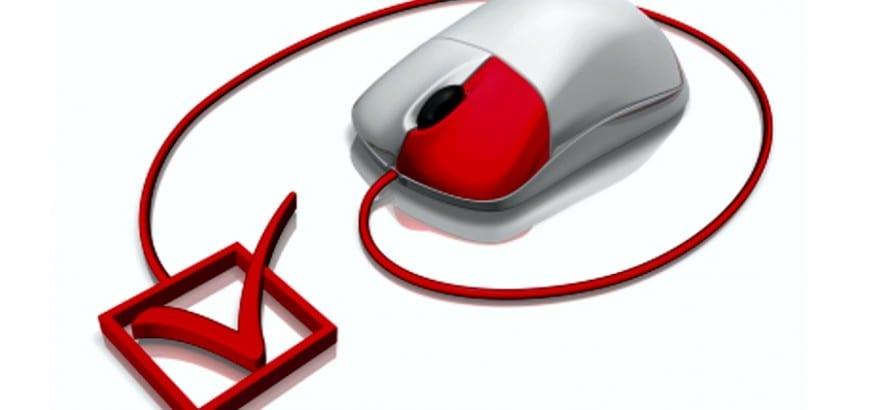 Hoy arranca el Curso de Formación Electoral On-line de USO
