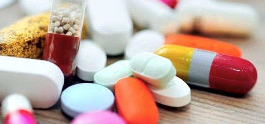 Constituida la Mesa Negociadora del Convenio Estatal de Mayoristas de Productos Farmacéuticos
