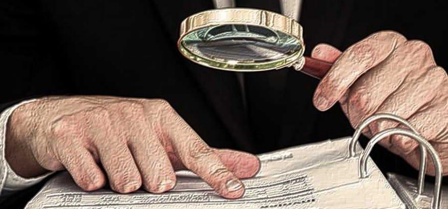 USO denuncia la pasividad de la Inspección de Trabajo ante las prácticas fraudulentas de Norwegian