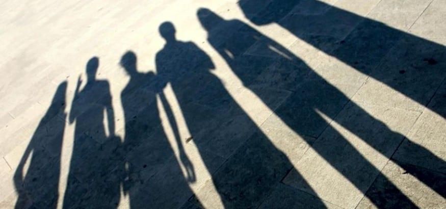 Preocupantes datos en la percepción de la violencia de género por parte de los jóvenes