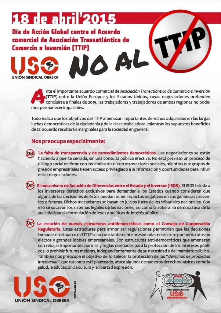Manifiesto 18 de abril contra el TTIP_Página_1