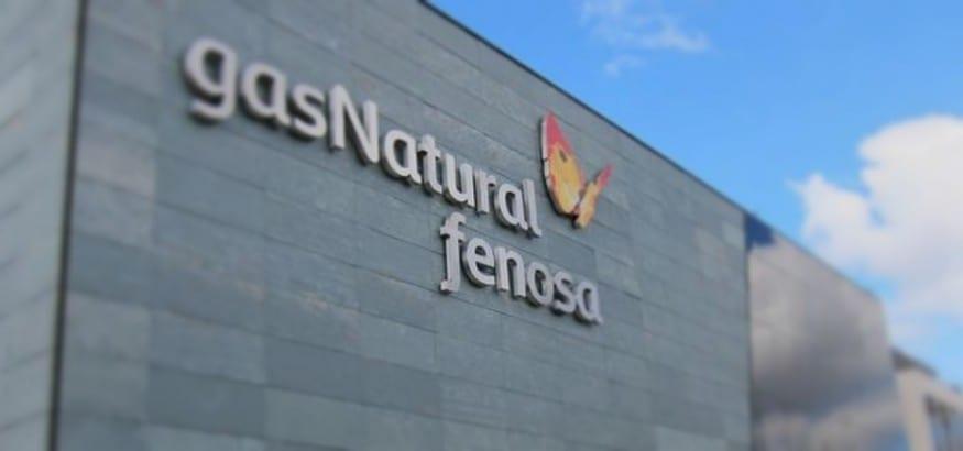 USO gana las elecciones en Gas Natural Fenosa