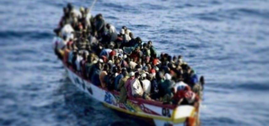 USO se congratula del acuerdo para un Pacto Mundial de Migraciones