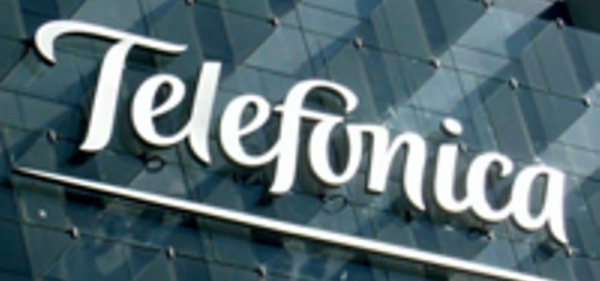 USO irrumpe con fuerza en Telefónica en Aragón y Cataluña