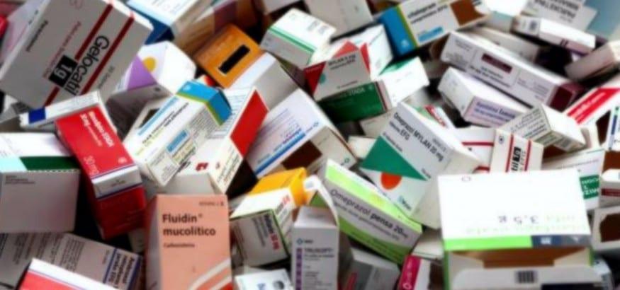 Firmada nueva prórroga del Convenio Nacional de Mayoristas Distribuidores de Productos Farmacéuticos