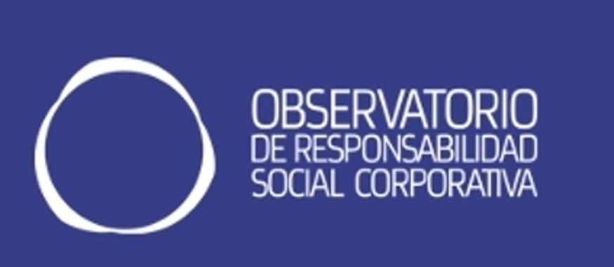 USO participa en la Asamblea General del Observatorio de Responsabilidad Social Corporativa