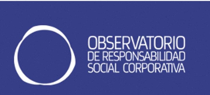 USO participa en el taller sobre políticas públicas en Responsabilidad Social Empresarial