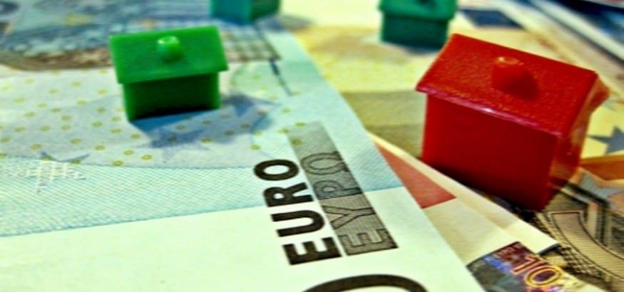 Hoy finaliza el plazo de la venta de las sociedades de prevención de las Mutuas