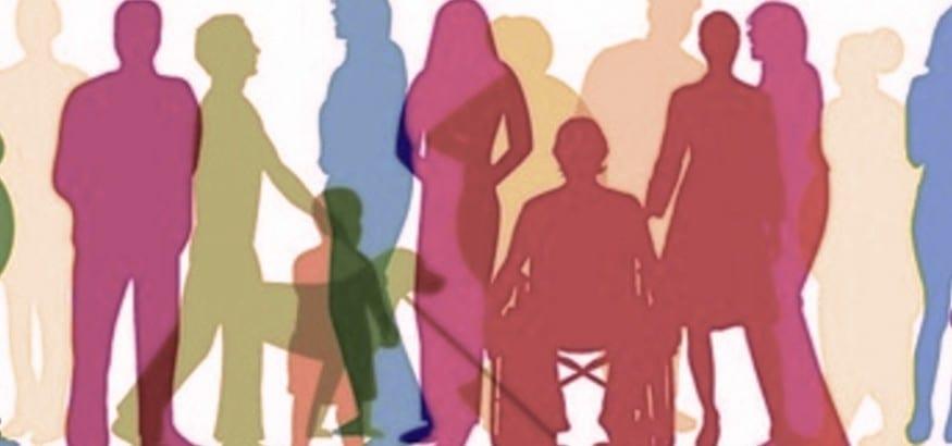 España suspende en Igualdad ante Naciones Unidas