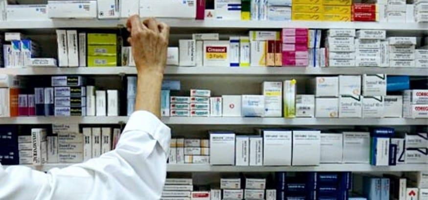 Se estanca la negociación del Convenio de Mayoristas Farmacéuticos por la postura de la Patronal